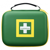 First Aid Kit Medium 390101