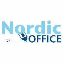 Toner Nordic Office - Brother TN-135C cyan