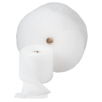 Bubbelfolie AirCap 0,75x150 m 4,2 mm